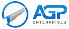AGP Enterprises