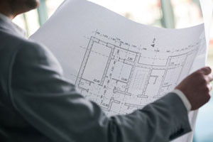 Brisbane Building Plans Design Service