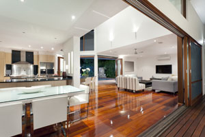 Brisbane Home Renovations