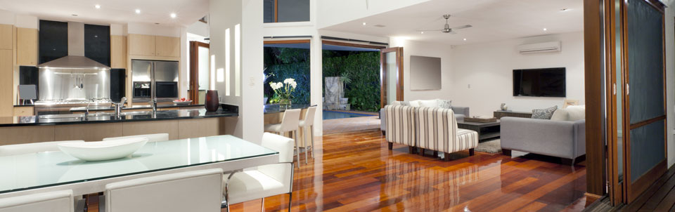 brisbane-home-renovations