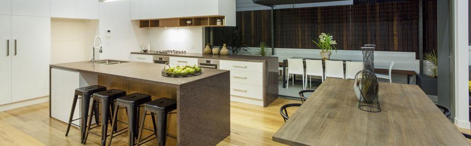 brisbane-kitchen-renovations